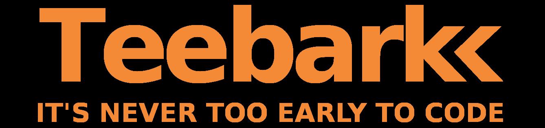 Teebark